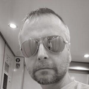 Marcin Milczarek - klient